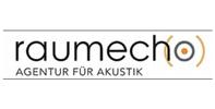 Logo-raumecho197x100