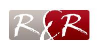 logo-rr_immobilien