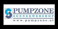 pumpzone