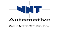 vnt-automotive